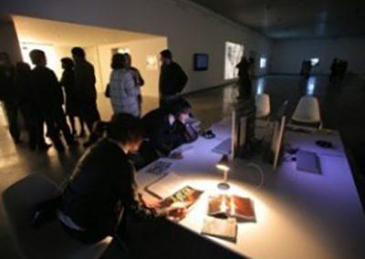 agi-activities-exhibitions-esto-no-es-una-exposicion-02