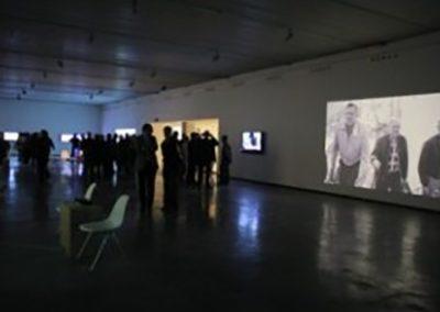agi-activities-exhibitions-esto-no-es-una-exposicion-03