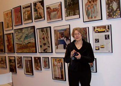 agi-activities-exhibitions-martha-rossler-01