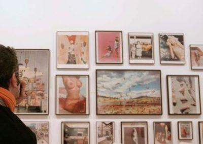 agi-activities-exhibitions-martha-rossler-02