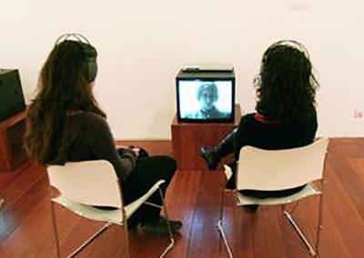 agi-activities-exhibitions-martha-rossler-03
