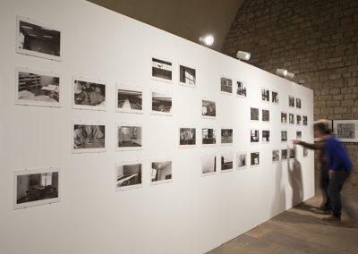 agi-activities-exhibitions-estilo-indirecto-03