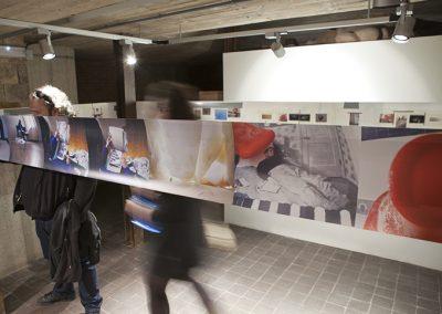 agi-activities-exhibitions-estilo-indirecto-11