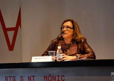 agi-symposium-2012_01