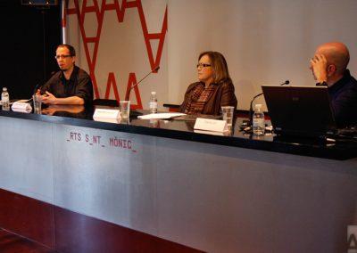 agi-symposium-2012_05