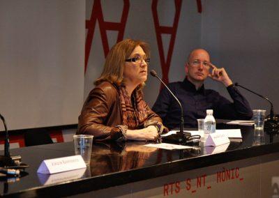 agi-symposium-2012_07