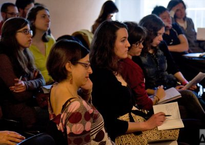 agi-symposium-2012_09