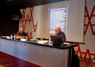 agi-symposium-2012_12