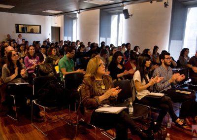 agi-symposium-2012_14