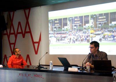 agi-symposium-2012_15