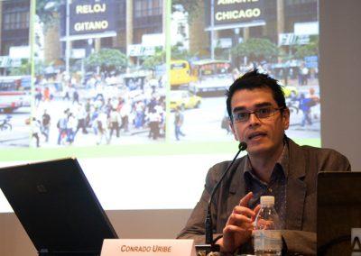 agi-symposium-2012_16