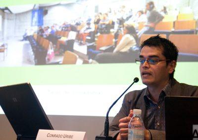 agi-symposium-2012_17