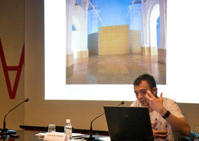 agi-symposium-2012_26