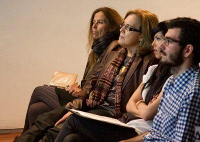 agi-symposium-2012_27
