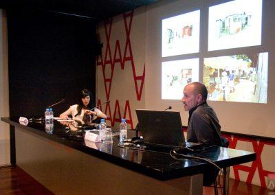 agi-symposium-2012_29