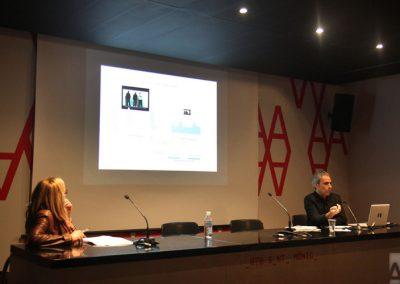 symposium-2011_01