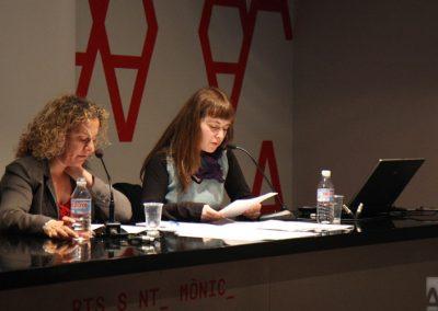 symposium-2011_05