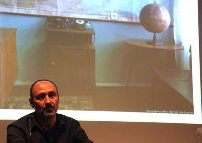 symposium-2011_08