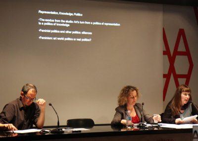 symposium-2011_09