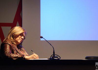 symposium-2011_10