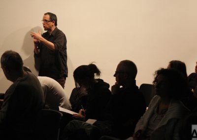 symposium-2011_11