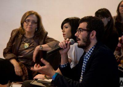symposium-2011_17