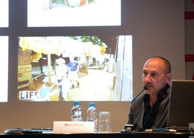 symposium-2011_21