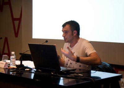 symposium-2011_23