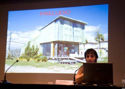symposium-2011_24