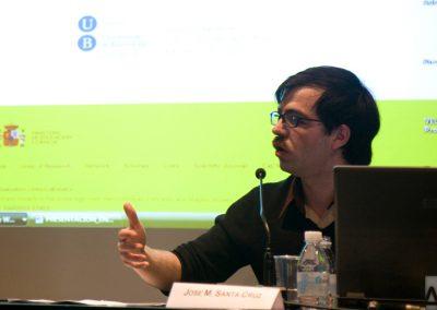 symposium-2011_26