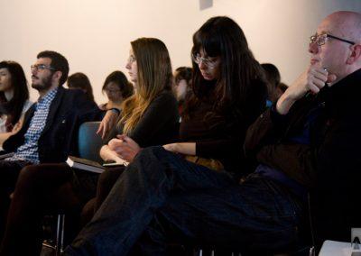 symposium-2011_27