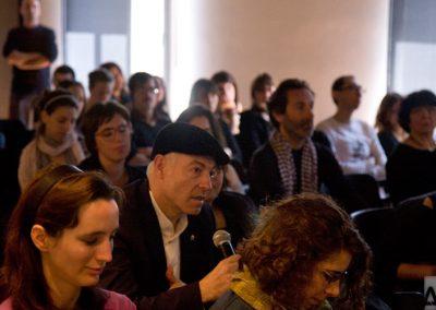 symposium-2011_29