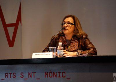 symposium-2011_30