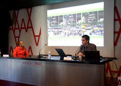 symposium-2011_35