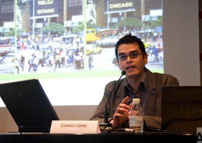 symposium-2011_36