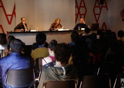 symposium-2011_38