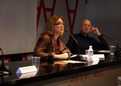 symposium-2011_39
