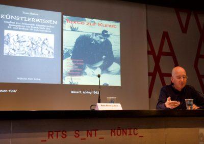 symposium-2011_42