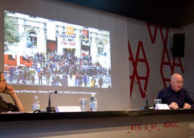 symposium-2011_43