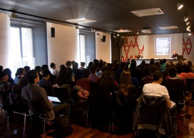 symposium-2011_45