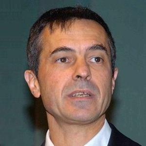 Jose Luis Brea (†)