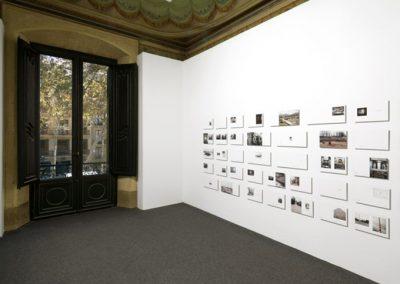 agi-activities-exhibitions-fuego-diverso-bruno-serralongue-01