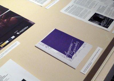 agi-activities-exhibitions-genealogias-feministas-1960-2010-01