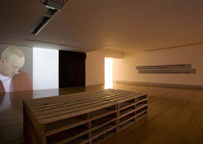 agi-activities-exhibitions-genealogias-feministas-1960-2010-03