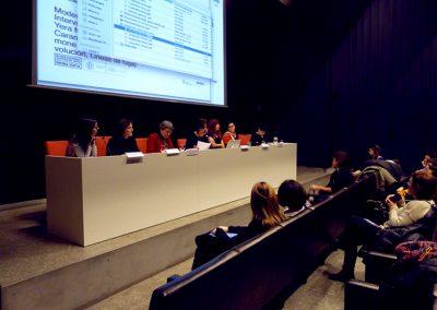 agi-activities-exhibitions-genealogias-feministas-1960-2010-05