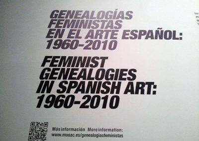 agi-activities-exhibitions-genealogias-feministas-1960-2010-06