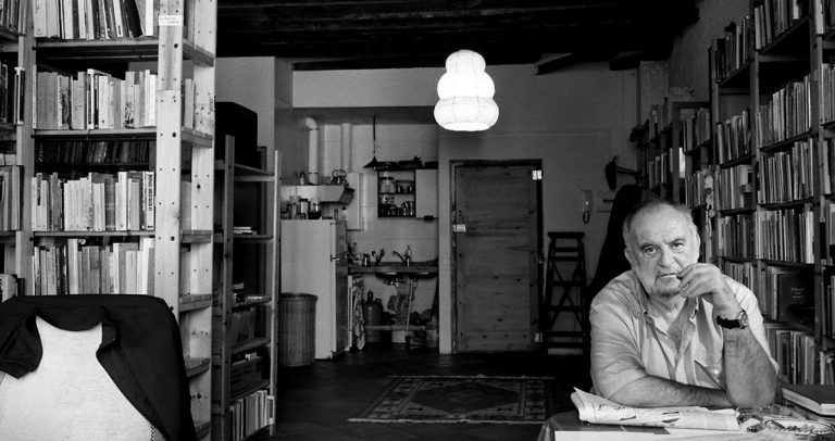 Joaquim Jordà. Cine de Situación