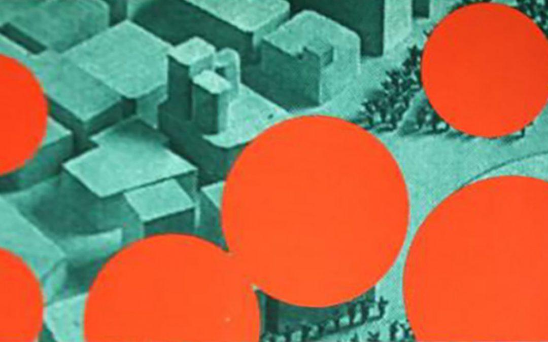 Senyals Públics: Apunts sobre Intervencions Artístiques a L'Espai Urbà