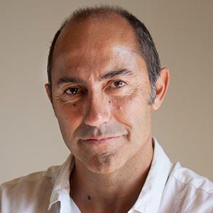 Carles Guerra
